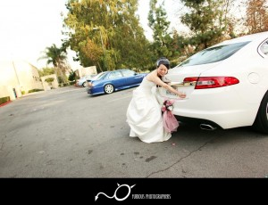 alhambra los angeles wedding photography