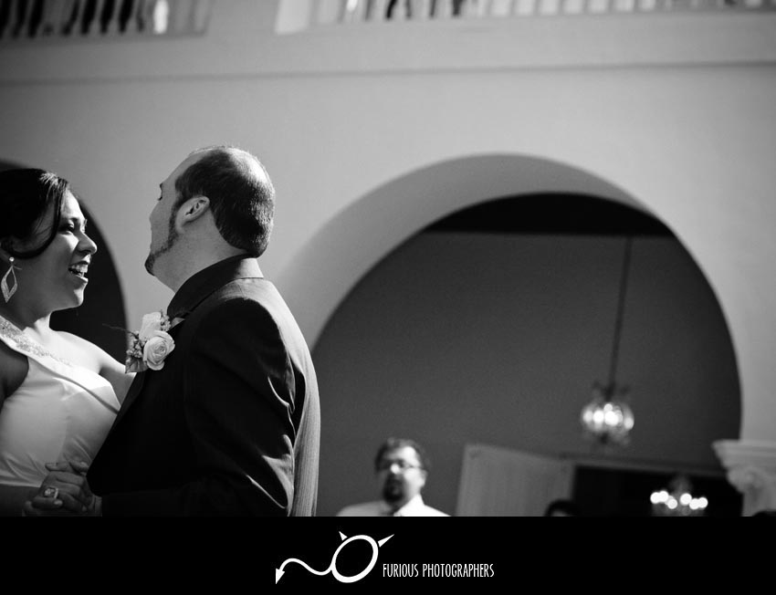 ebell club wedding photography