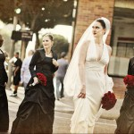 los angeles wedding photographers)