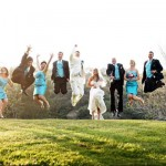 santa-monica-wedding-photography