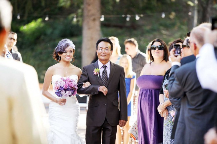 Rancho Las Lomas Wedding Photos