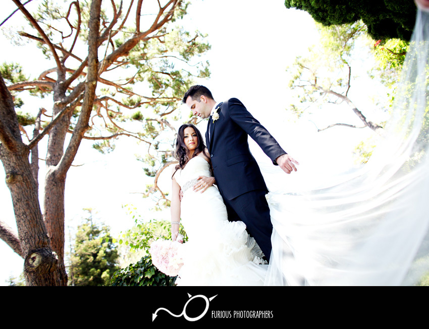 shade hotel wedding photographers