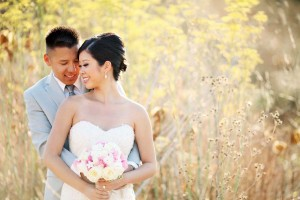 Straberry Farms Wedding Photography