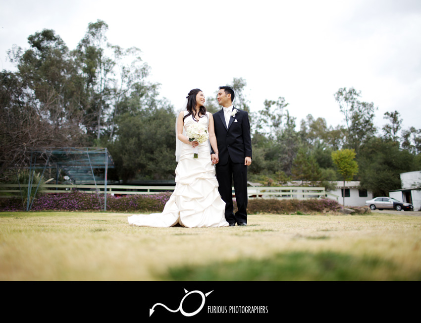 calamigos ranch wedding photography (1)