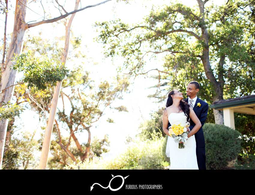 ahmanson ranch malibu wedding photography (1)
