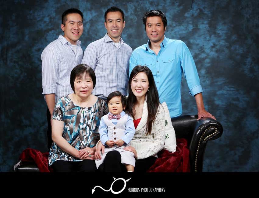family photography (2)