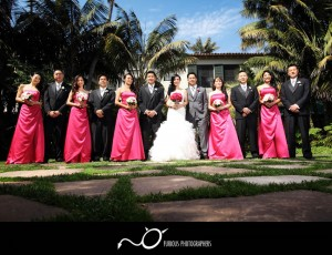 four seasons destination wedding photography