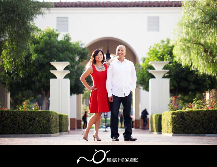 la engagement photographers (4)