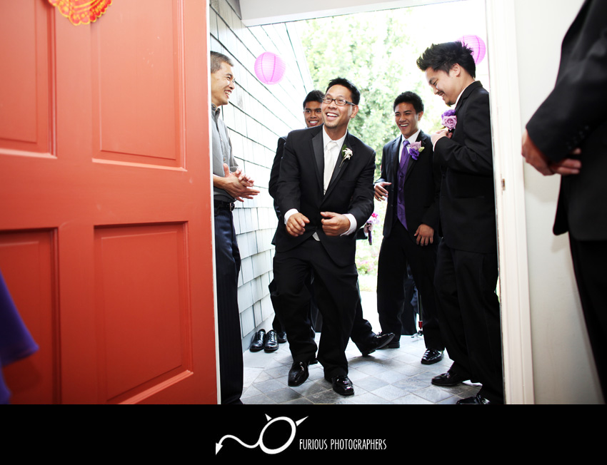london hotel west hollywood wedding photography (12)