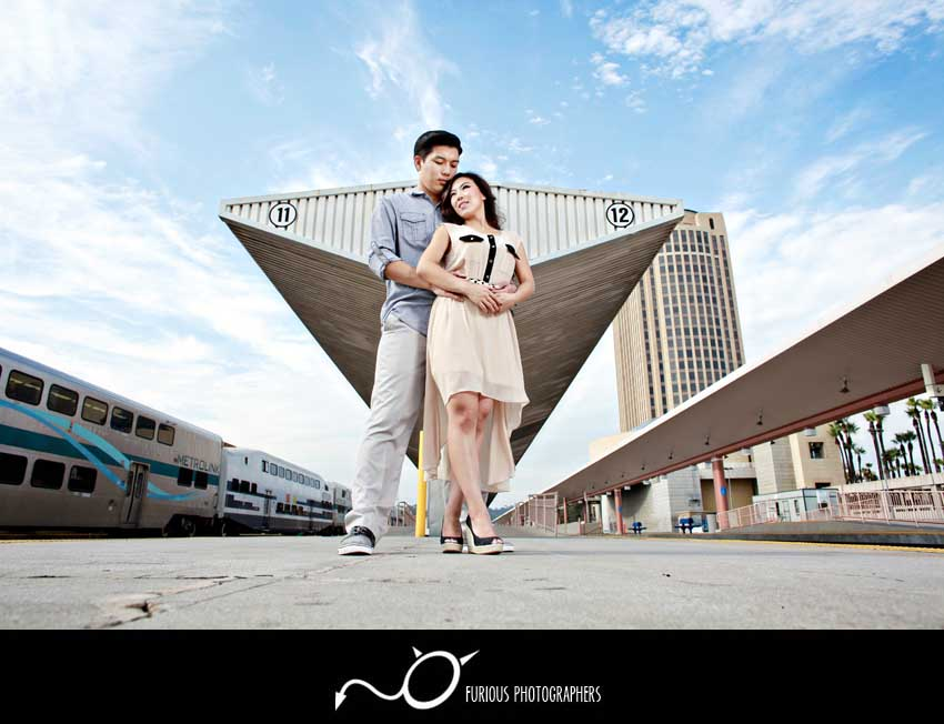 los angeles engagement photographer (3)