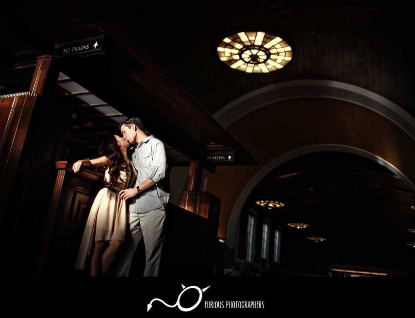 los angeles engagement photographer (4)