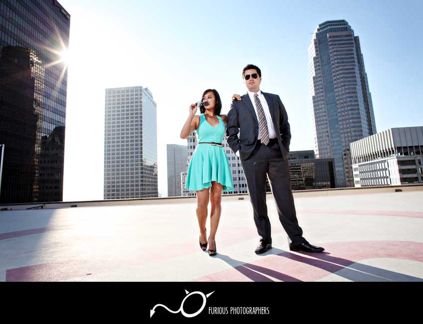 los angeles engagement photographer (7)