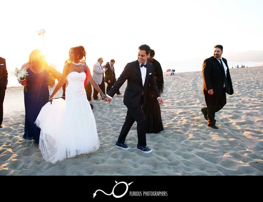 malibu wedding photography (2)