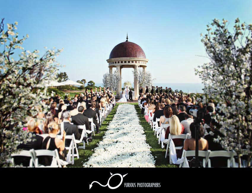 newport beach pelican hill wedding photography