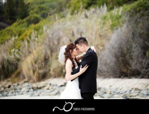 st regis wedding photography