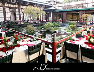yamashiro hollywood wedding photography