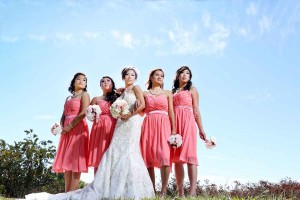 wedding photography - los angeles