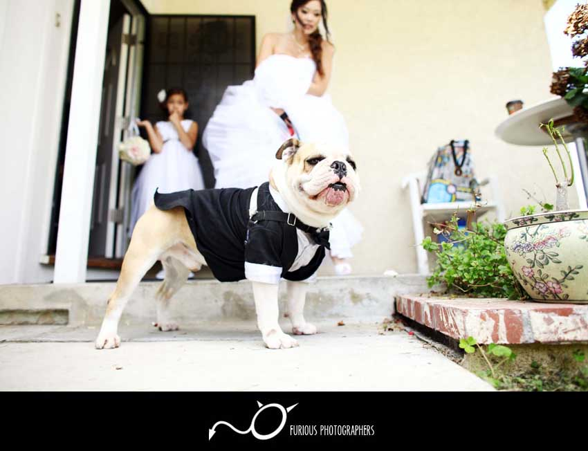 los angeles wedding photography (58)