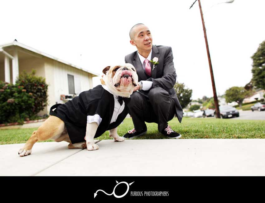 los angeles wedding photography (59)