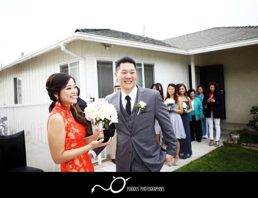 los angeles wedding photography (60)