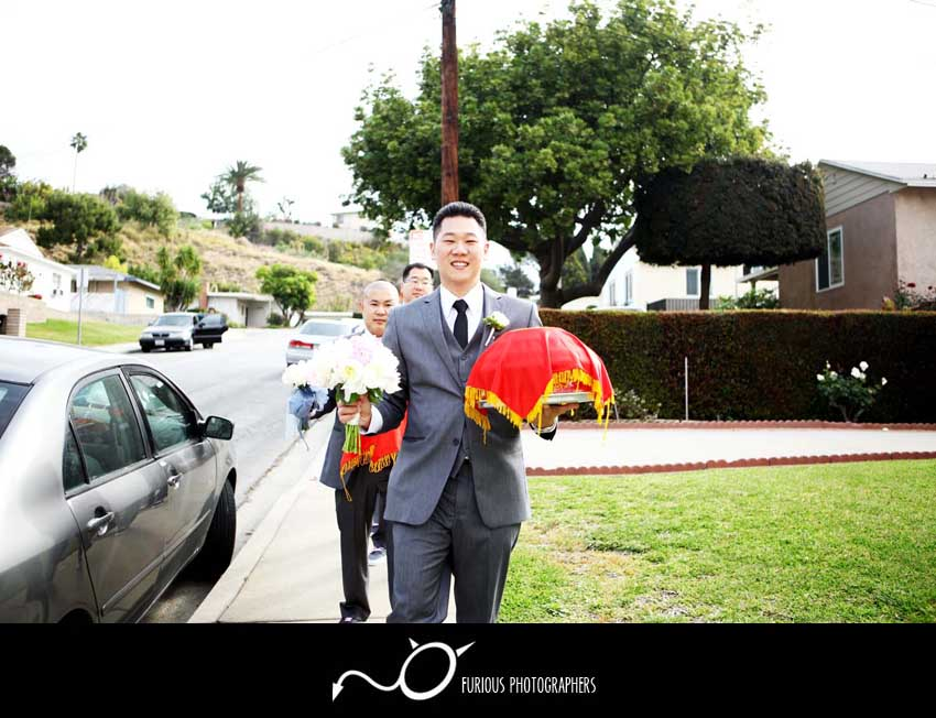 los angeles wedding photography (64)
