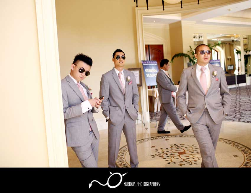 st regis wedding photographer