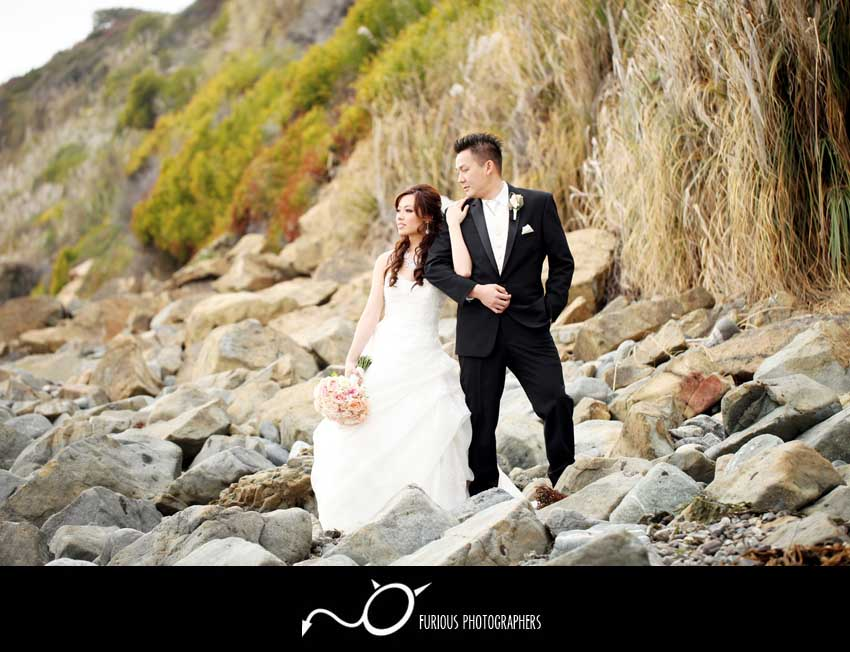 st regis wedding photographer (43)