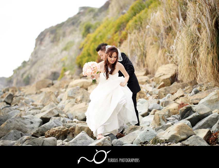 st regis wedding photographer (44)