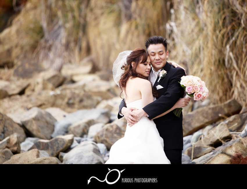 st regis wedding photographer (45)