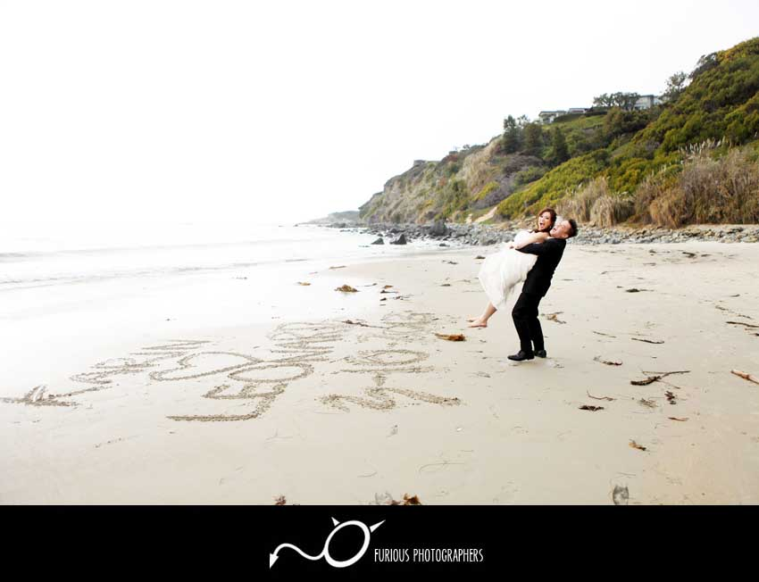 st regis wedding photographer (47)