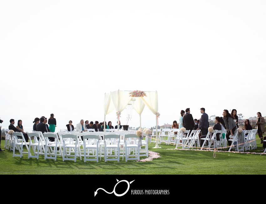 st regis wedding photographer (49)