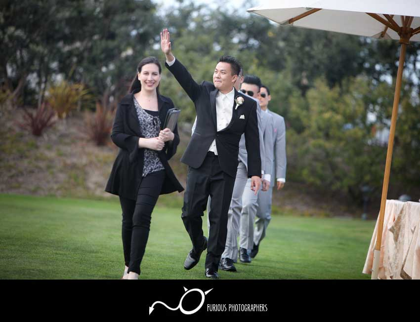 st regis wedding photographer (50)