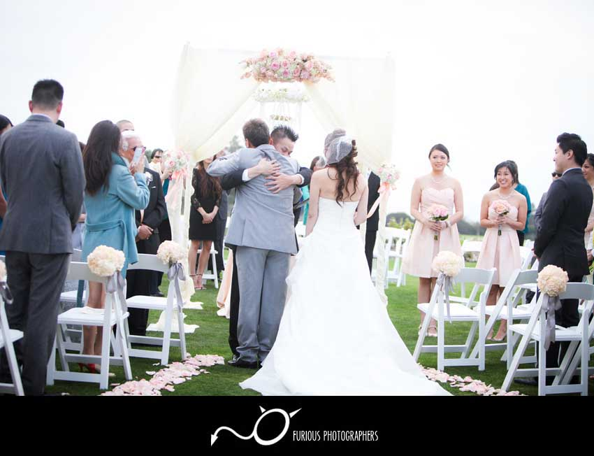 st regis wedding photographer (51)