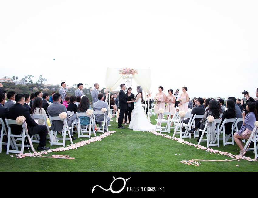 st regis wedding photographer (52)