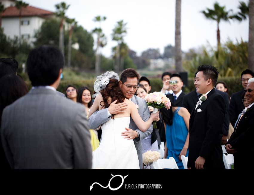 st regis wedding photographer (53)
