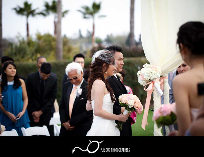 st regis wedding photographer (54)