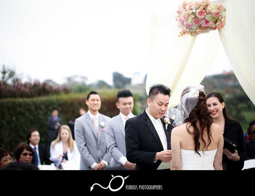 st regis wedding photographer (55)