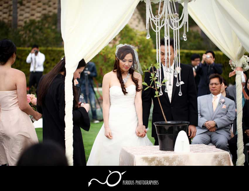 st regis wedding photographer (56)