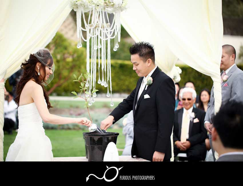 st regis wedding photographer (57)