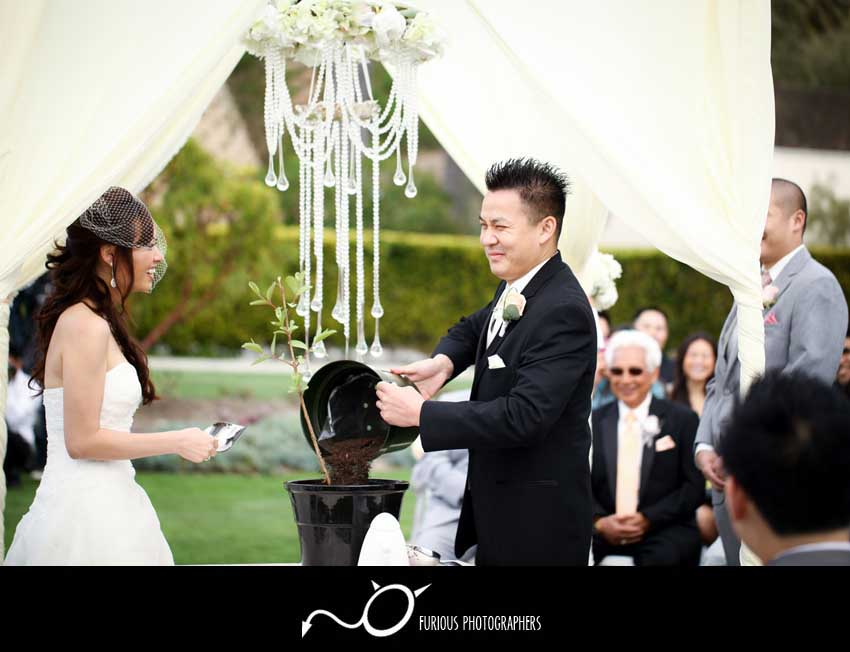 st regis wedding photographer (58)