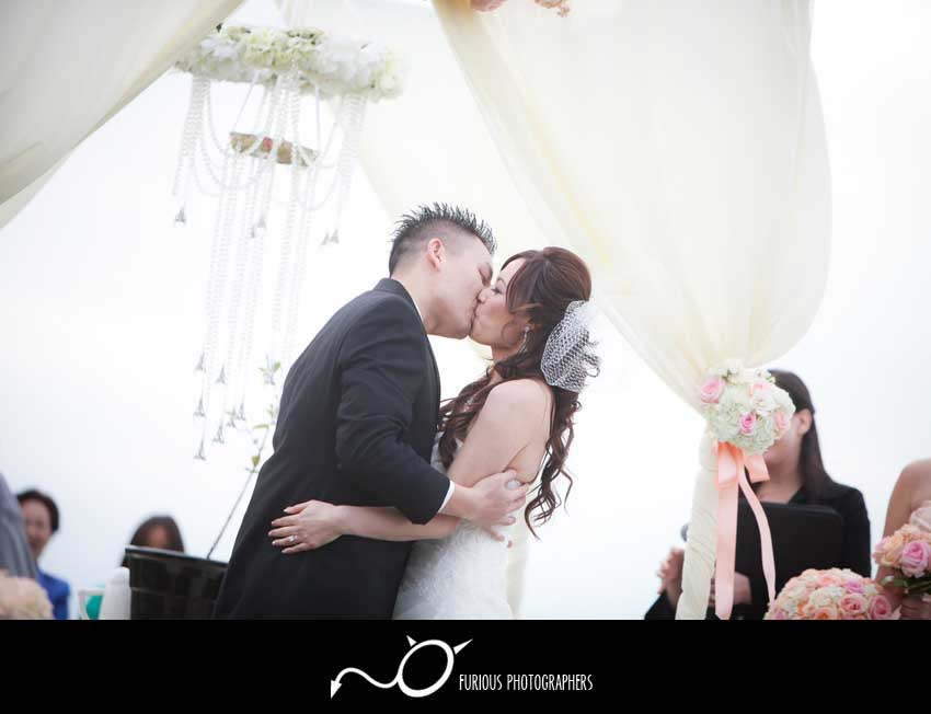st regis wedding photographer (60)