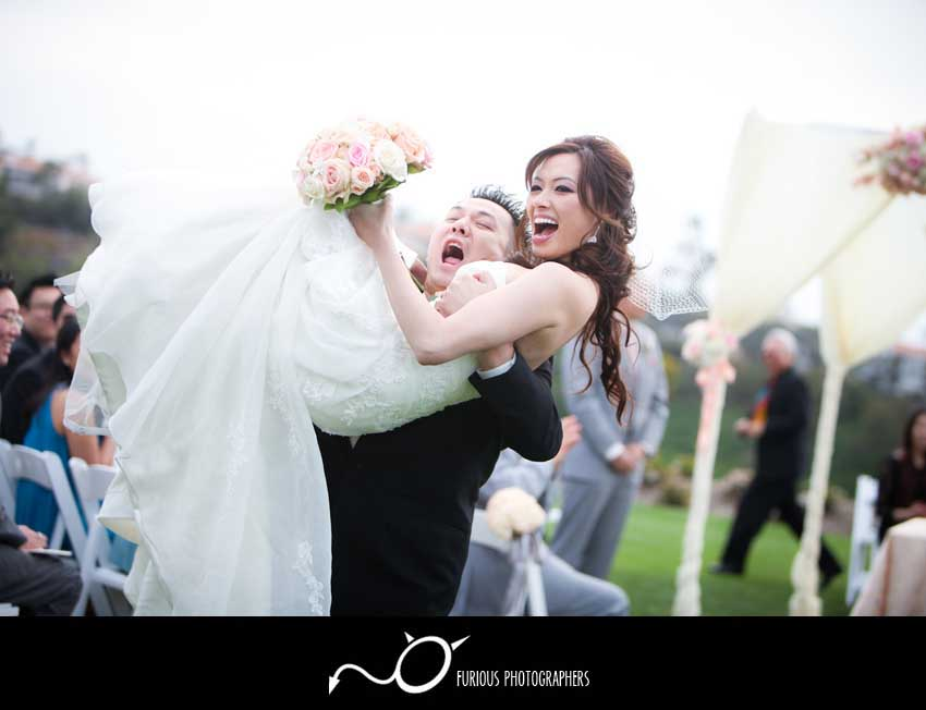 st regis wedding photographer (61)