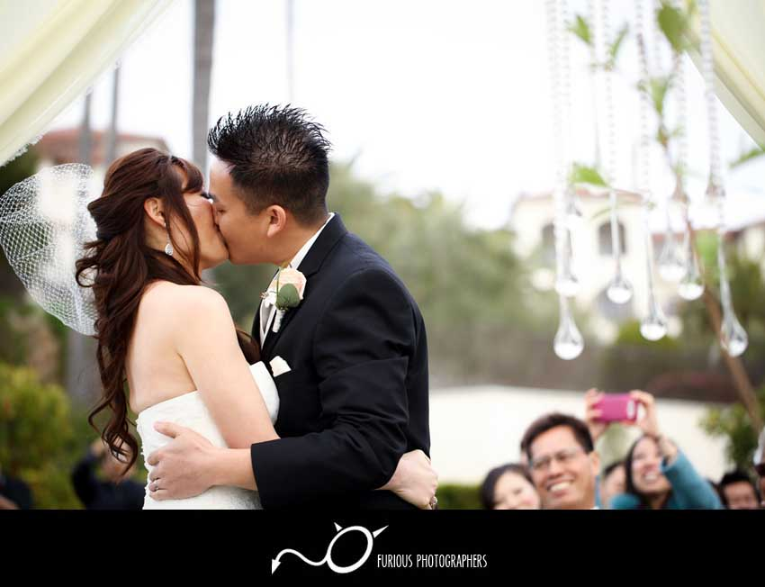 st regis wedding photographer (62)