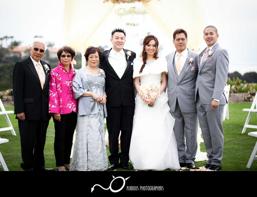 st regis wedding photographer (63)