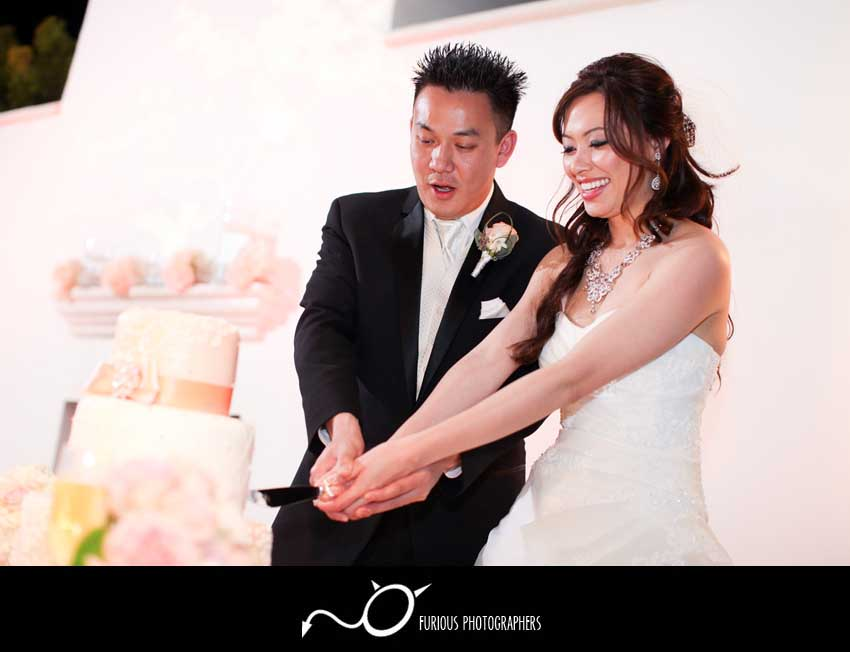 st regis wedding photographer (77)