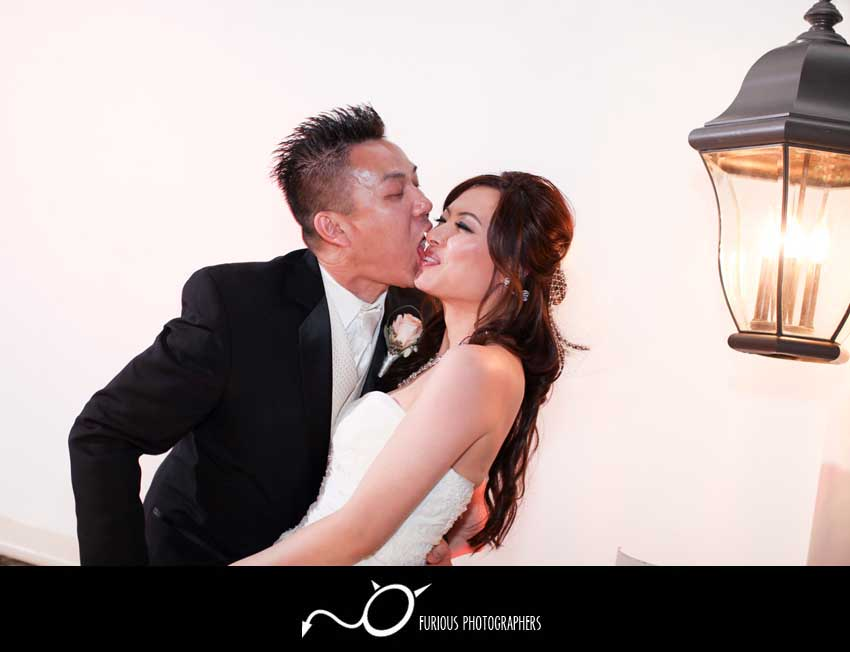 st regis wedding photographer (79)
