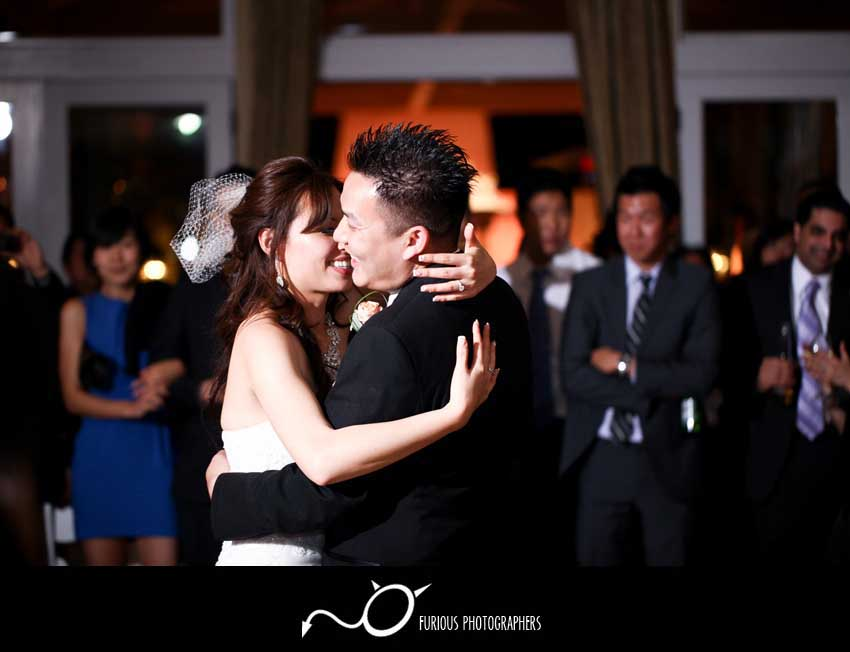 st regis wedding photographer (80)
