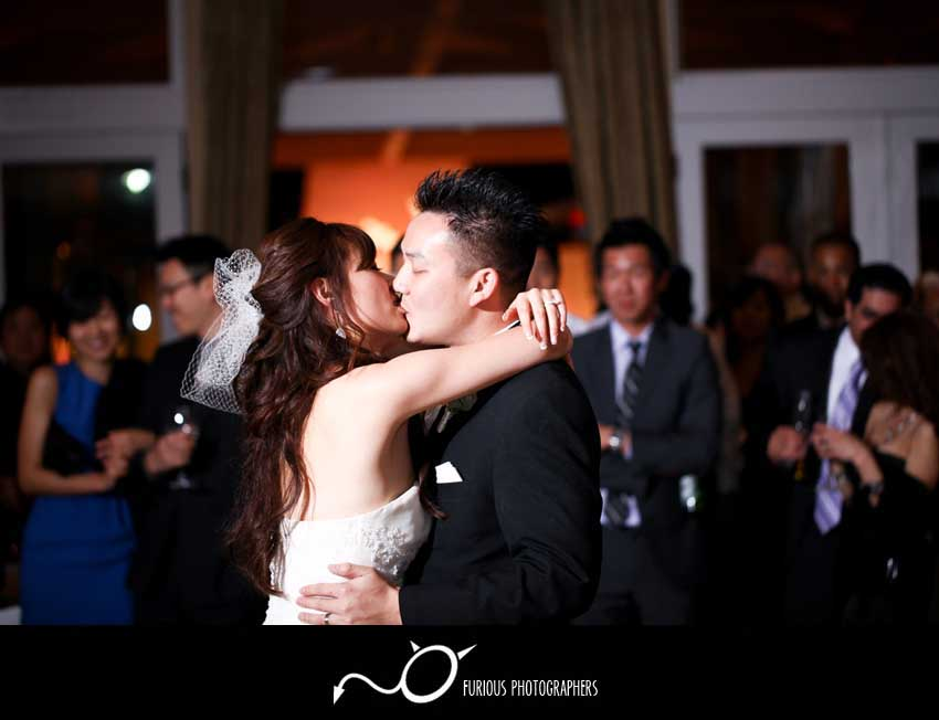 st regis wedding photographer (81)