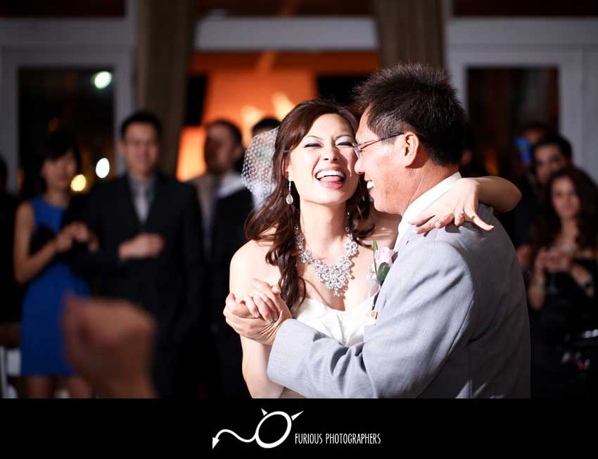 st regis wedding photographer (82)