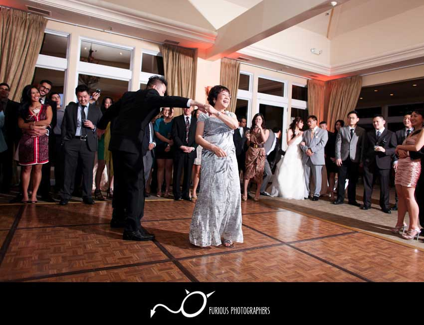 st regis wedding photographer (83)